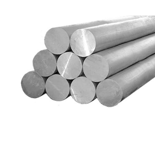 Gost D16 rod 2-120mm tondino profilo tondo tondino in acciaio 0,5-2 metri