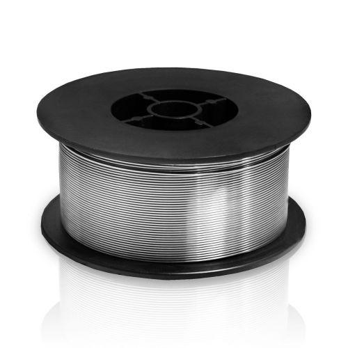 Filo per saldatura Ø1-1,6 mm Ricostruzione gas di protezione con filo animato EnDOtec DO-05 0,5-25 kg