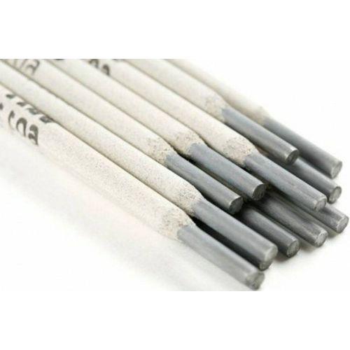 Elettrodi per saldatura DIN1913 Fox EV 50 Ø4x350mm bacchette per saldatura 4.4kg di filo per saldatura