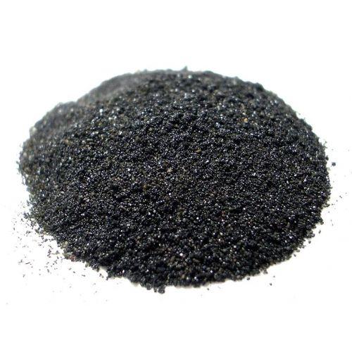 Ferro 99% 200µm polvere Metal Iron Element 26 polvere 5gr-5kg