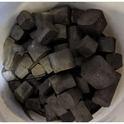 Tungsten Scrap W 99,9% element 74 Nugget pure metal 1gr-10kg tungsten