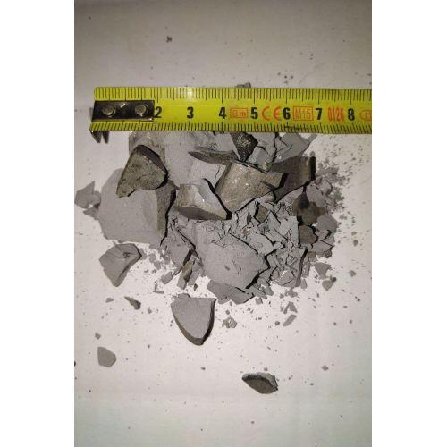 Tungsten Scrap W 99,9% element 74 Nugget pure metal 1gr-10kg tungsten