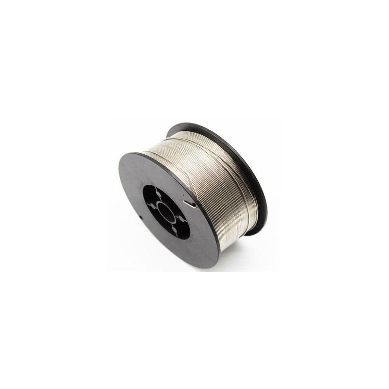 Filo di cobalto 99,9% da Ø 0,5 mm a Ø 5 mm elemento metallico puro 23 Filo di cobalto,  Metalli rari