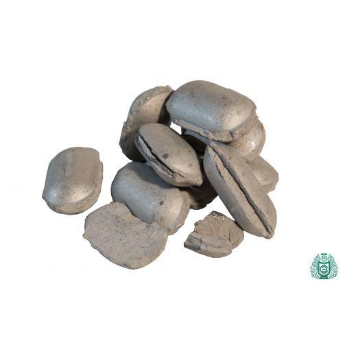 Cobalto Co 99,3% metallo puro elemento 27 barrette nugget 10gr-5kg cobalto, metalli rari