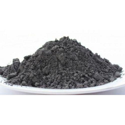 Polvere di cobalto 99,99% di metallo puro da 5 grammi a 5 kg di polvere di cobalto,  Metalli rari