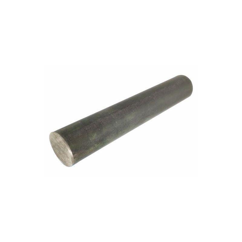 Asta tonda in Inconel 625 Ø 2-120mm asta tonda 2.4831, lega di nichel