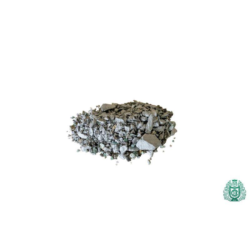 FeMo70 granuli di molibdeno ferromolibdeno ferro molibdeno 70% metallo puro 5gr-5kg,  Metalli rari