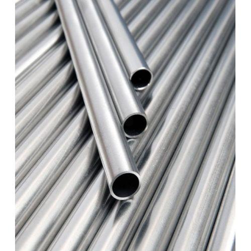 Tubo nichel 200 1x0,25 mm-1,7x0,3 mm tubo capillare 2,4066 parete sottile 0,1-2 metri,  Lega di nichel