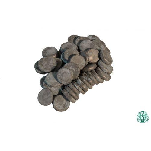 Nichel Ni 99,9% puro elemento metallico 28 granuli 25gr-5kg fornitore,  categorie