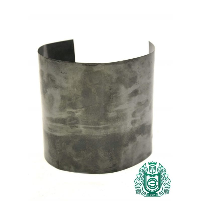 Vanadio in metallo 99,5% elemento metallico 23 metallo puro,  Metalli rari