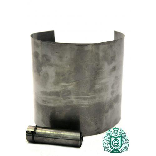 Vanadio 99,5% lega metallica elemento 23 metallo puro, metalli rari