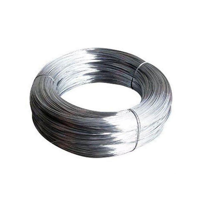 Filo di vanadio 99,5% 1-5mm elemento metallico 23 metallo puro,  Metalli rari