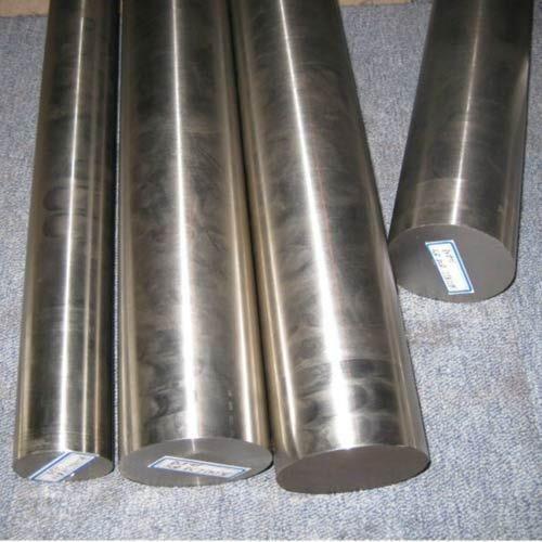 Asta tonda Haynes® 188 2.4683 da barra tonda Ø 2mm a Ø120mm,  Lega di nichel