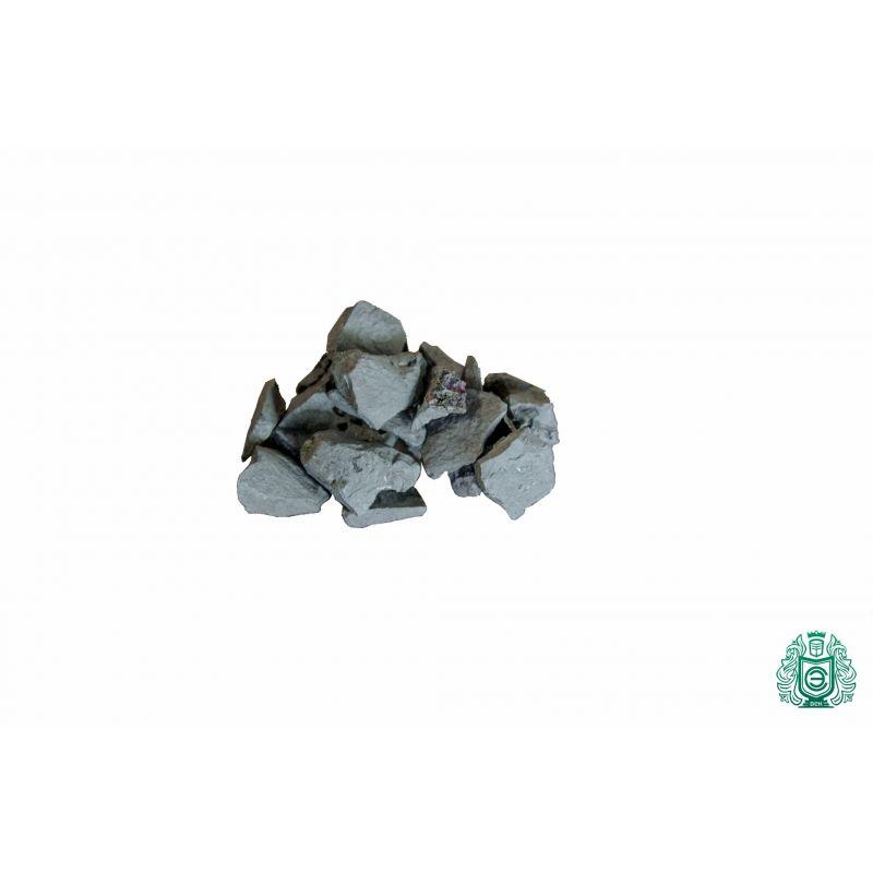 FerroTungsten FeW-99 Tungsteno Tungsteno 75% lingotto di pietra di cava metallo puro 5gr-5kg,  Metalli rari