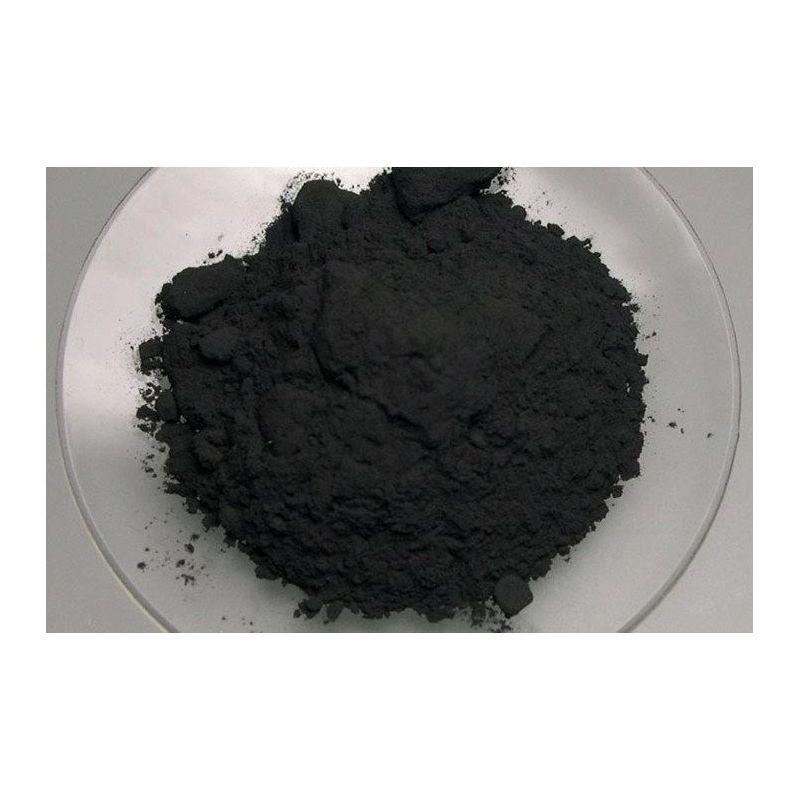 Polvere di tungsteno 5gr-5kg 99,9% elemento 74 Polvere di tungsteno metallo puro,  Metalli rari