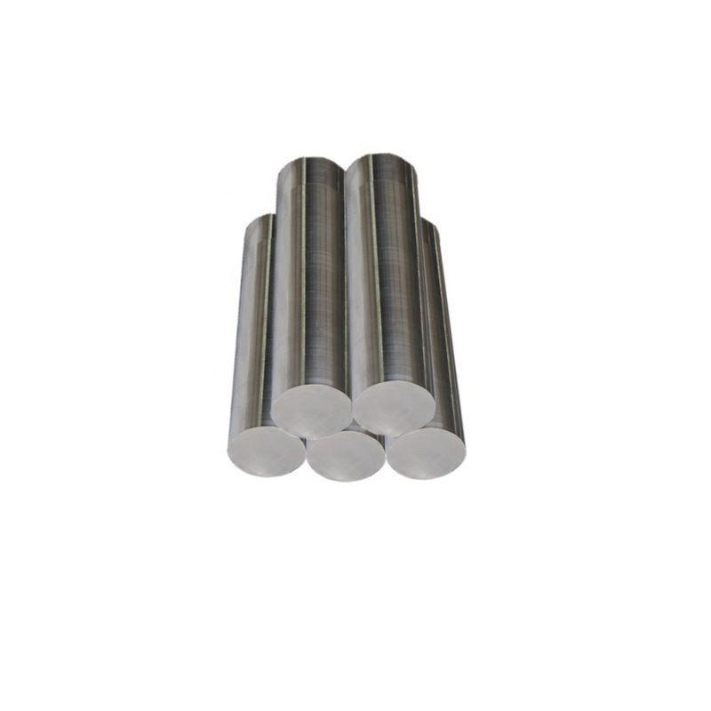Asta Kovar® Asta tonda in lega 1.3981 Ø2mm-120mm,  Lega di nichel