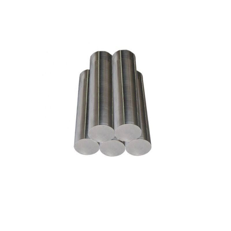 Rod Kovar® Alloy tondo 1.3981 Ø2mm-120mm, lega di nichel