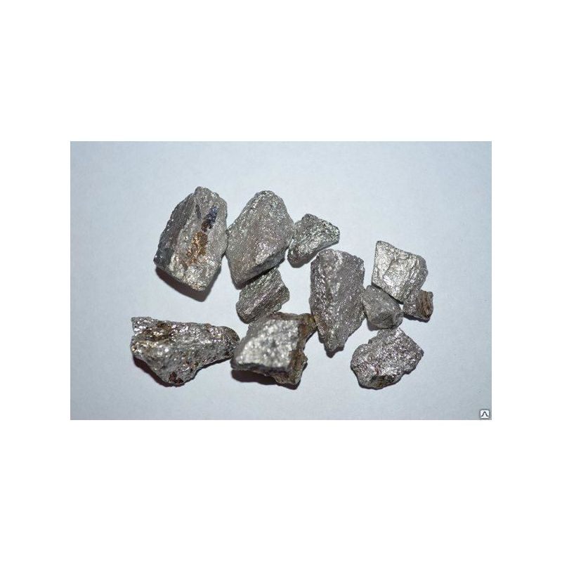 Nugget di ferro Niobium Nb 65% FeNb65 Nugget fornitore 5gr-5kg,  Metalli rari