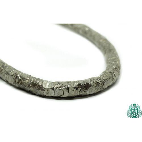 Zirconio Zr 99,99% puro metallo ioduro cristallo 40 barre di pepita Lgrera 5gr-5kg,  Metalli rari