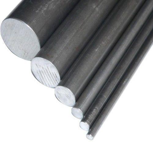 Tondino in acciaio Ø0,4-110mm Tondino tondo Tondino Fe tondo materiale 0,1-2 metri, acciaio