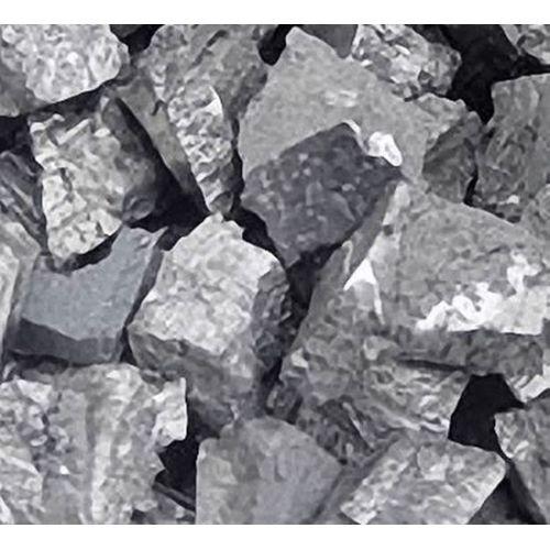 Dysprosium Dy puro 99,9% terre rare 66 metalli, metalli rari