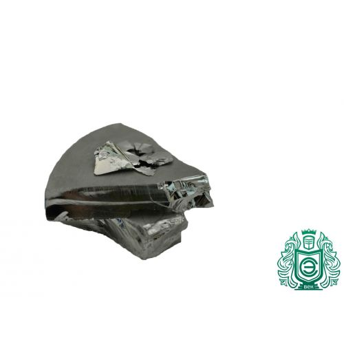 Purezza germanio 99,9% metallo puro Pure Element 32 barre 5gr-5kg Ge Metal Blo,  Metalli rari
