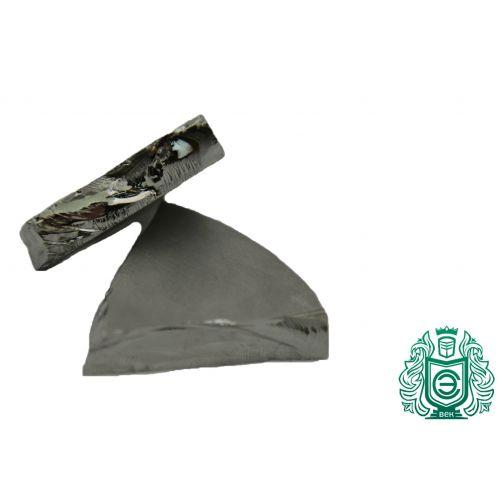 Purezza del germanio 99,9% puro metallo puro elemento 32 barre 5gr-5kg Ge Metal Blo, metalli rari