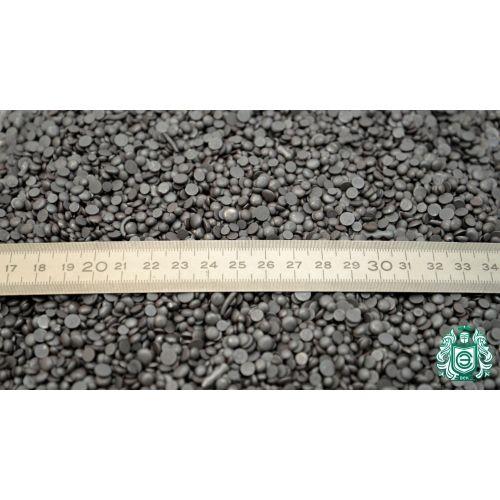 Selenio Se 99,996% puro metallo elemento 34 granuli 1gr-5kg fornitore,  Metalli rari