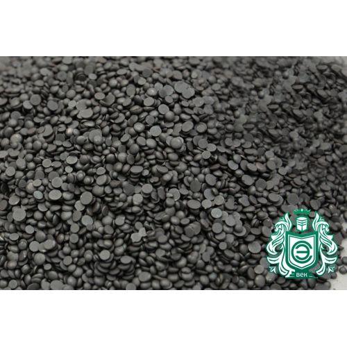 Selenio Se 99,996% elemento di metallo puro 34 granuli 1gr-5kg fornitore, metalli rari