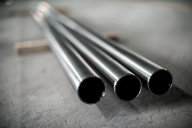 Proprietà del titanio