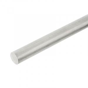 Barra tonda in alluminio. Tutto quello che devi sapere al riguardo.